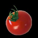 カラートマト レッド
