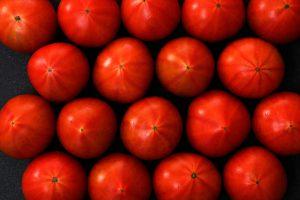 リサ・フルーツトマト