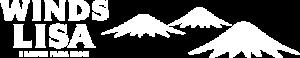 ウインズ・リサトマト ロゴ